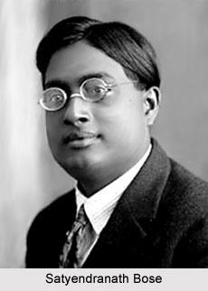 Developments in Mathematics, British India