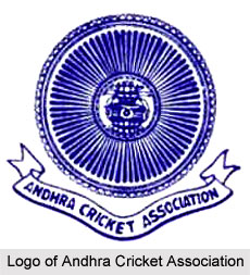 Andhra Cricket Association