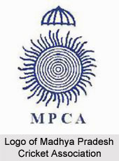 Madhya Pradesh Cricket Association