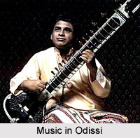 Odissi, Indian Classical Dance