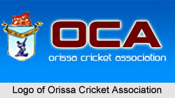 Orissa Cricket Association