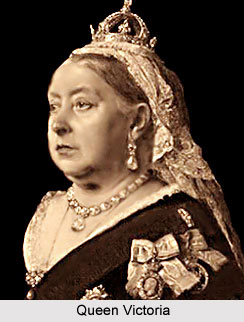 Presidencies in British India