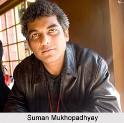 Suman Mukhopadhyay, Bengali Theatre Personality