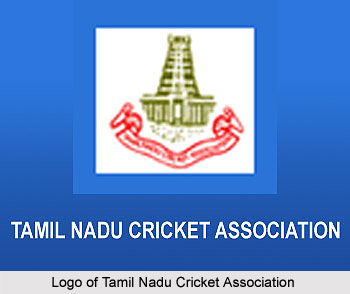 Tamil Nadu Cricket Association