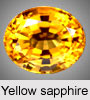 Powers of Gemstones