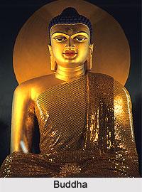 Buddhist Assembly, Prayaga