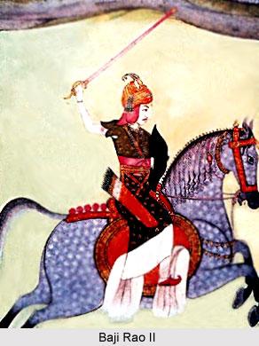 Baji Rao ll