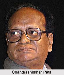Chandrashekhar Patil, Kannada Theatre Personality