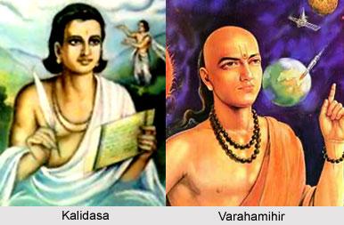 Civilization and Culture of the Pallavas