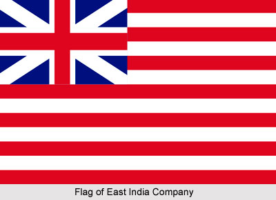 Indian States during East India Company  Rule