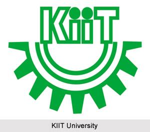 KIIT University, Orissa