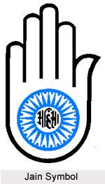 Kshamavani Parva, Jain Ritual