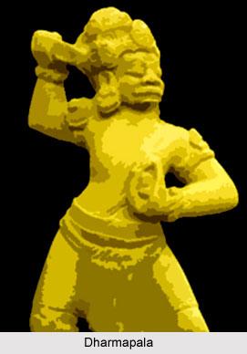 Pala Kings of Bengal