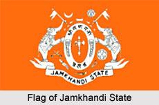 Princely State of Jamkhandi