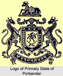 Princely State of Porbandar