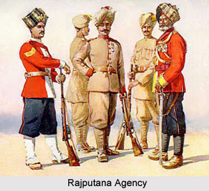 Punjab States Agency