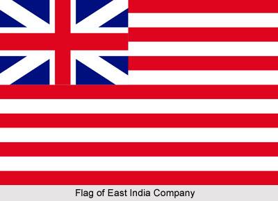 Socio-economic condition  of Eighteenth Century India