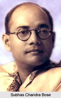 Bengal Provincial Congress Committee