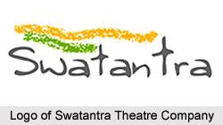 Swatantra Theatre Company