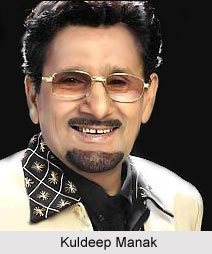 Image Result For Indian Punjabi Movies