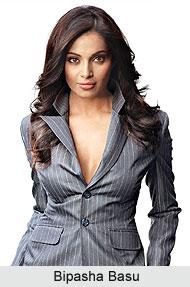 Bipasha Basu, Bollywood Actress