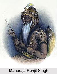 Kasur Gharana