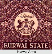 Kurwai Arms