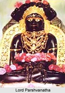 Shri Avlokik Teerth, Madhya Pradesh