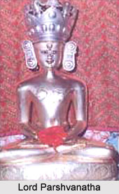 Shri Bhinmal Teerth, Rajasthan