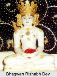Shri Dantpatak Teerth, Gujarat