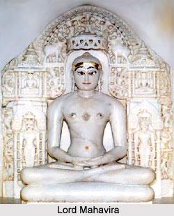 Shri Diyana Teerth, Gujarat