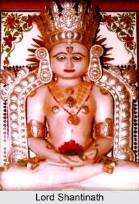 Shri Idar Teerth, Gujarat