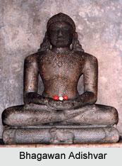 Shri Kangra Teerth, Himachal Pradesh