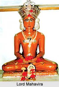 Shri Khedbrahma Teerth, Gujarat