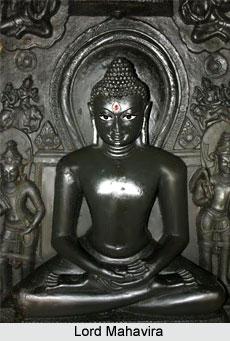 Shri Kshatriyakund Teerth, Bihar