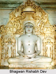 Shri Lotana Teerth, Gujarat