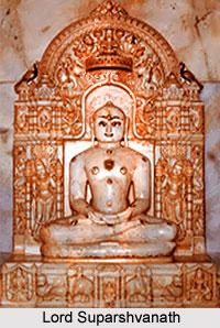 Shri Mandavagadh Teerth, Madhya Pradesh