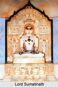 Shri Matar Teerth, Gujarat