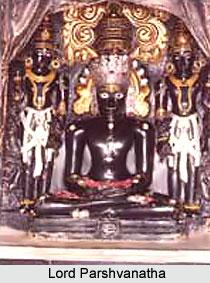 Shri Pudal Teerth, Tamil Nadu