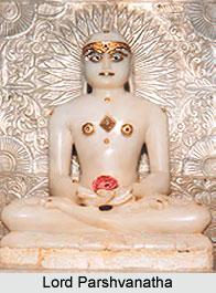 Shri Tera Teeth, Gujarat
