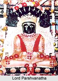 Shri Unhel Teerth, Madhya Pradesh