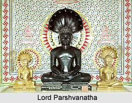 Shri Vahi Teerth, Madhya Pradesh