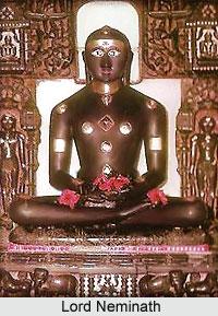 Shri Valam Teerth, Gujarat