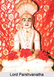 Shri Vatpadra Teerth, Rajasthan