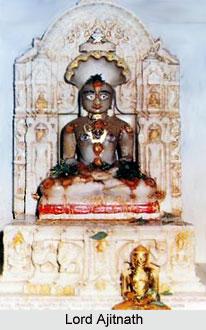 Shri Vav Teerth, Gujarat