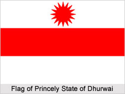 Princely State of Dhurwai