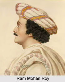 Religious Reforms of Raja Ram Mohan Roy
