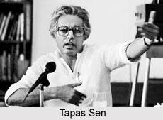 Sangeet Natak Akademi Award for Other Aspects of Theatre