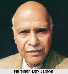 Sangeet Natak Akademi Award for Playwriting
