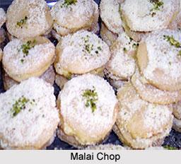 Sen Mahasay Sweets